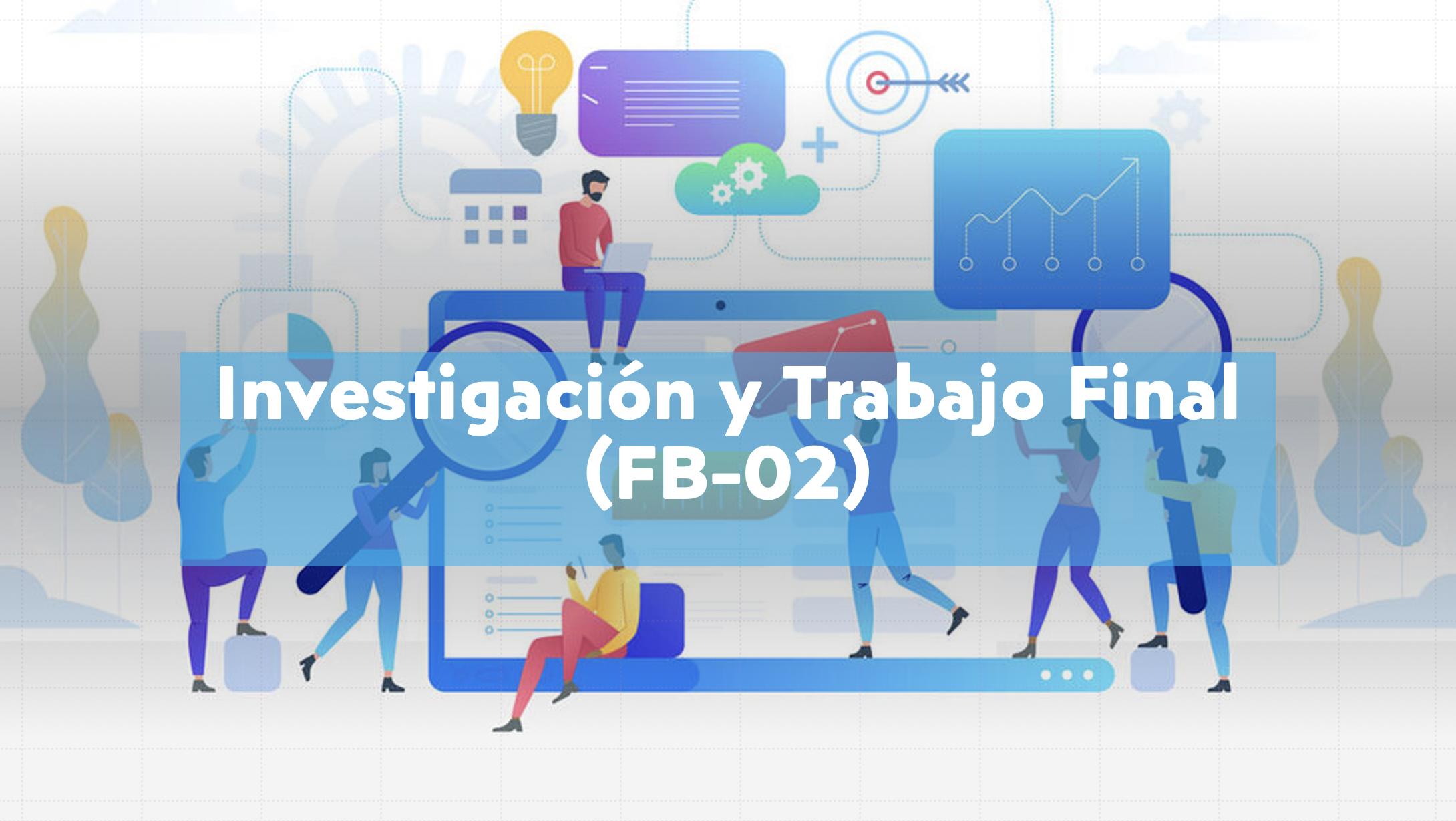 inv y tf fb2