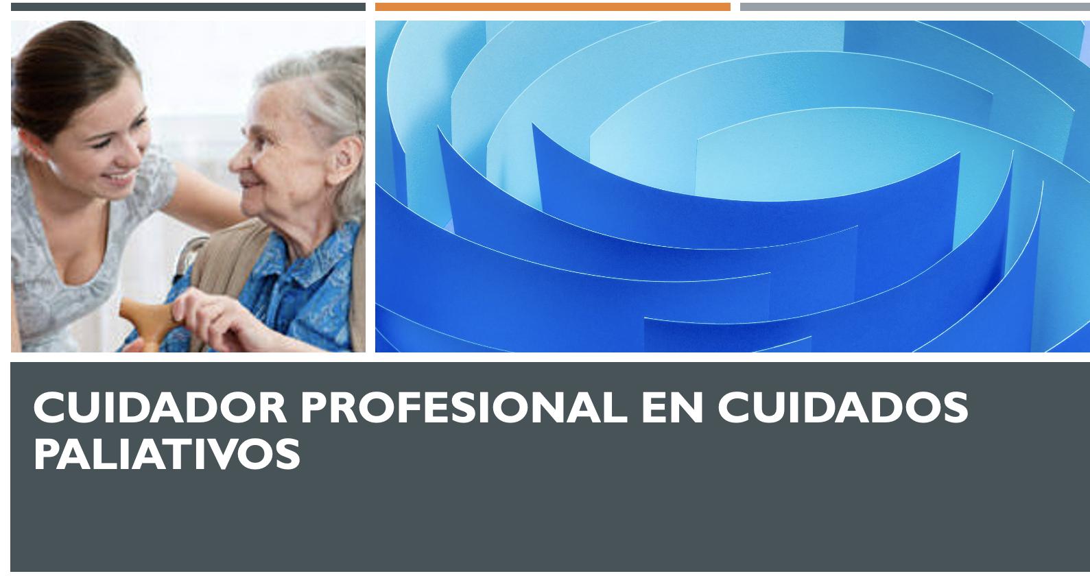 cuid prof